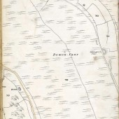 Tredegar Iron & Coal Company Map Page A 10