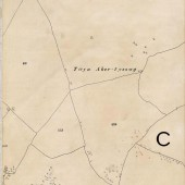 Tredegar Iron & coal Company Map Page B 4