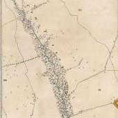 Tredegar Iron & Coal Company Map Page B 5