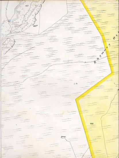 Tredegar Iron & Coal Company Map Page C 3