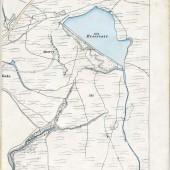 Tredegar Iron & Coal Company Map Page C 8