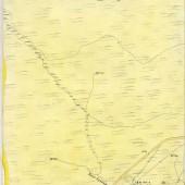 TredegarIron & Coal Company Map Page D 4