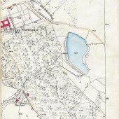 Tredegar Iron & Coal Company Map Page D 8