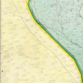 Tredegar Iron & Coal Company Map Page B 7