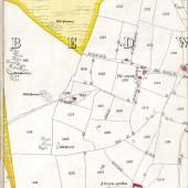 Tredegar Iron & Coal Company Map Page E 9