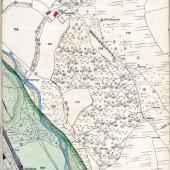 Tredegar Iron & Coal Company Map Page B 9
