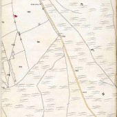 Tredegar Iron & Coal Company map Page B 10