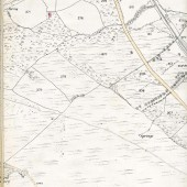 Tredegar Iron & Coal Company Map Page C 2