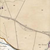 Tredegar Iron & Coal Company Map Page C 4