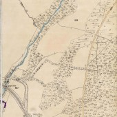 Tredegar Iron & Coal Company Map Page C 5