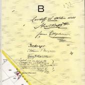 Tredegar Iron & Coal Company Map Page C 7