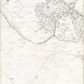 Tredegar Iron & Coal Company Map Page D 3