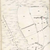 Tredegar Iron & Coal Company Map Page C 10