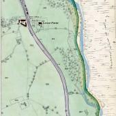 Tredegar Iron & Coal Company Map Page C 9