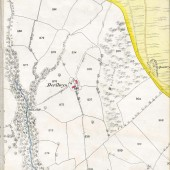 Tredegar Iron & Coal company Map Page D 7