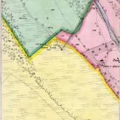 Tredegar Iron & Coal Company Map Page D 9