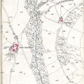 Tredegar Iron & Coal company Map Page E 7
