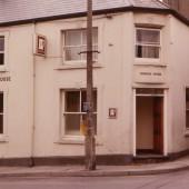Punch House Tredegar
